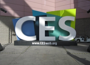 CES 2012: The End of Planned