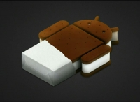 Introducing Android 4.0