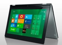 Lenovo Yoga de Notebook